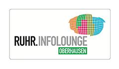 info_logo_1