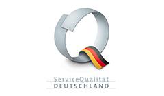 info_logo_2